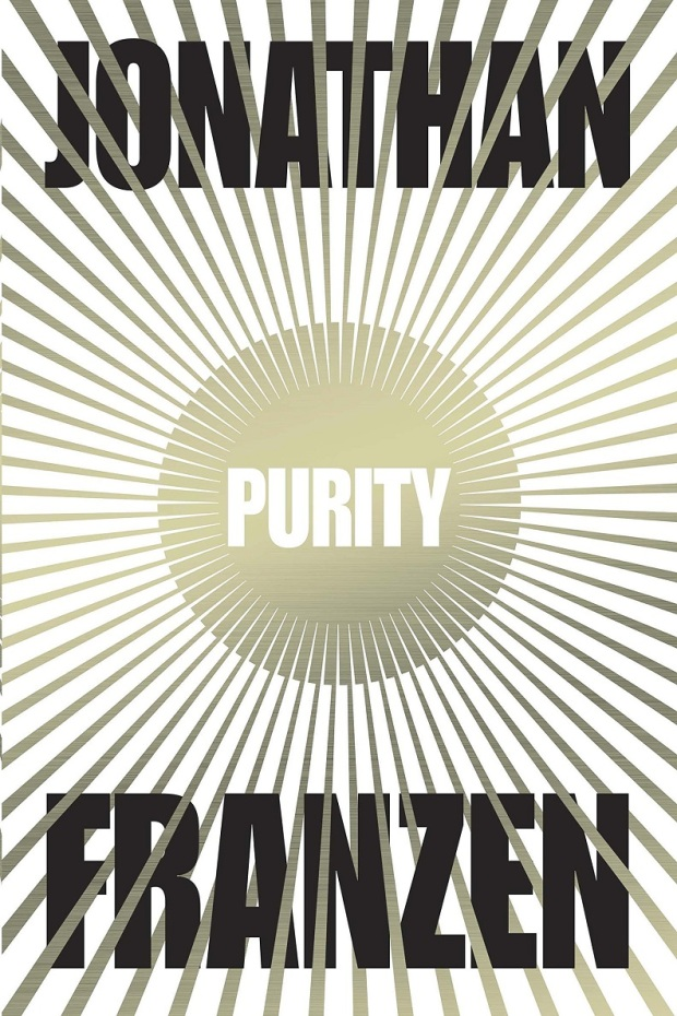purity-franzen-cover